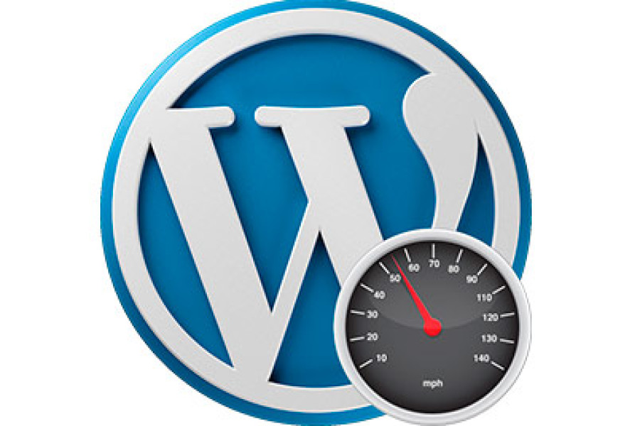 WordPress Speed Enhancement